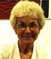 Ellen Hope Hays