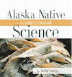 Alaska Native Science