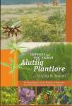 Alutiiq Plantlore