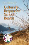 Guidelines for Culturally-Responsive School Boards