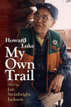 Howard Luke: My Own Trail