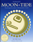Tlingit Moon & Tide
