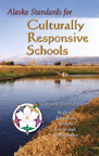 Alaska Standards for Culturally-Responsive Schools