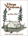 Village Science